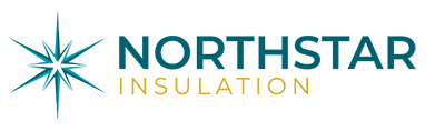 Northstar Insulation
